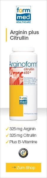 Arginoform-citrullin-650