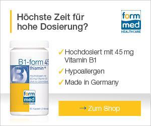 B1-form-45-thiamin