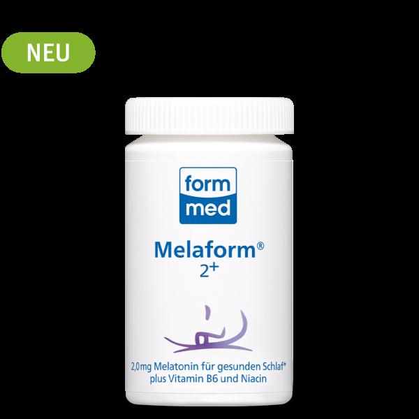 Melaform® 2+
