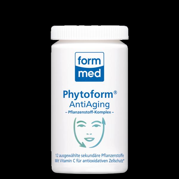 Phytoform® AntiAging