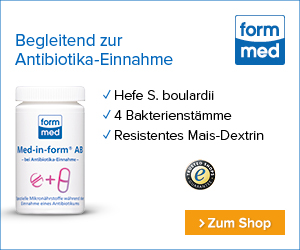 Medi-con-form-ab