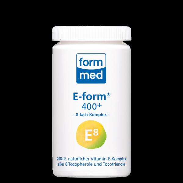 E-form® 400+