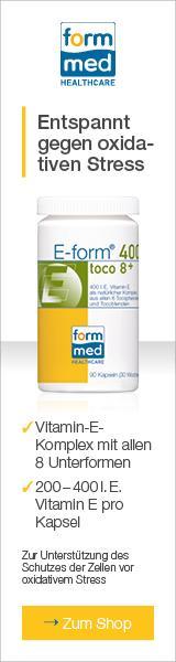 E-form-400-toco-8
