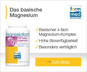 Magnesioform-150-baso-UNT