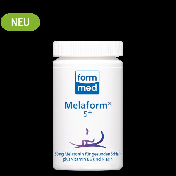 Melaform® 5+