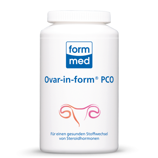 Ovar-in-form® PCO