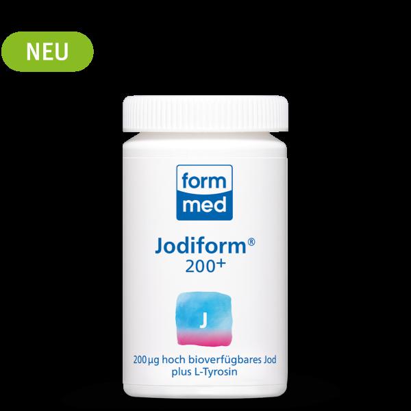 Jodiform® 200+