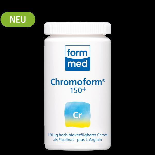 Chromoform® 150+