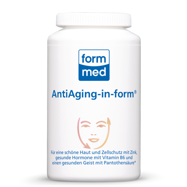 AntiAging-in-form®