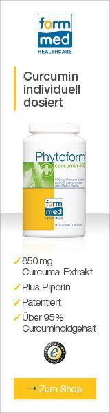 Phytoform-Curcumin-650