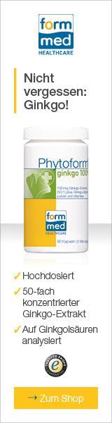 Phytoform-ginkgo-100