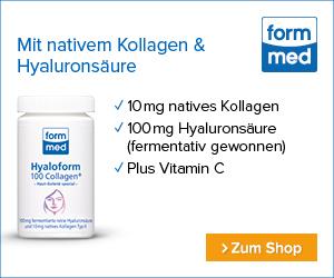 Derma-in-form-kolla-hyal-FAL