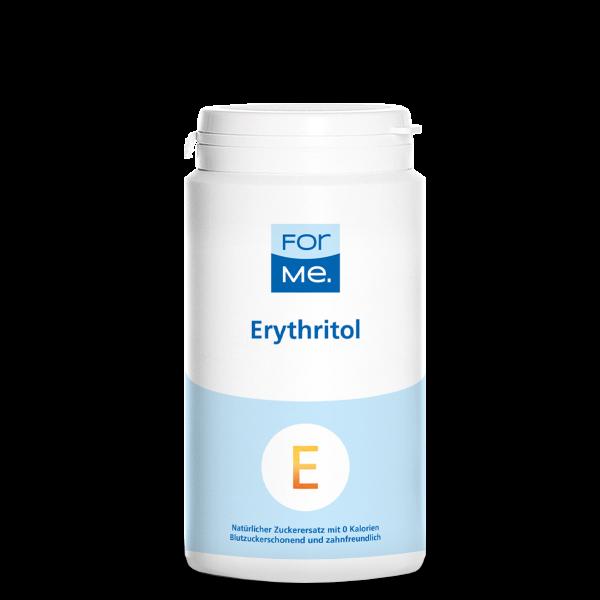 ForMe® Erythritol