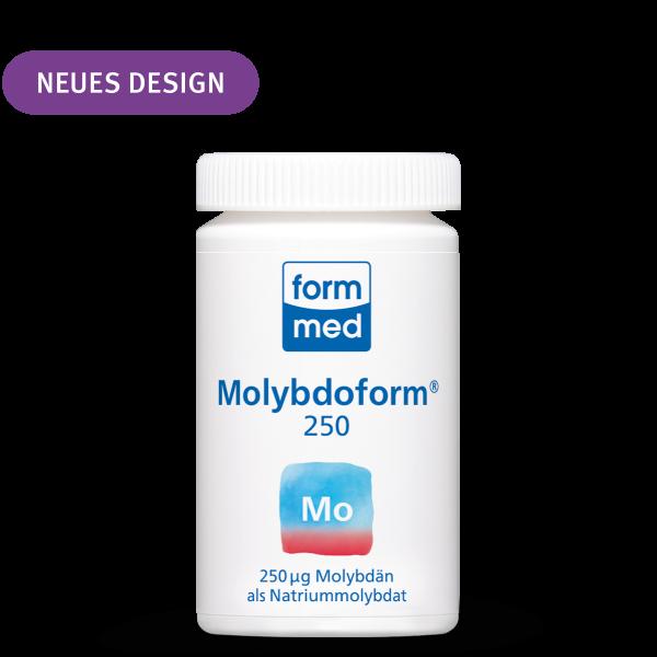 Molybdoform® 250