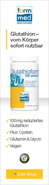 Glutathioform-100-amino
