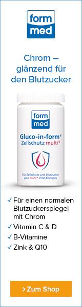 Gluco-in-form-multi-UNT