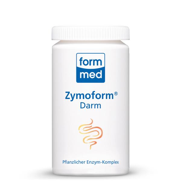 Zymoform® Darm
