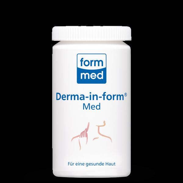 Derma-in-form Med