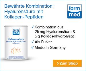 Arthro-in-form-amino-hyal-KOL
