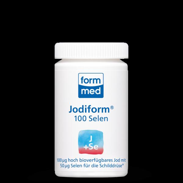 Jodiform® 100 Selen
