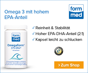 omegaform-375-VEN