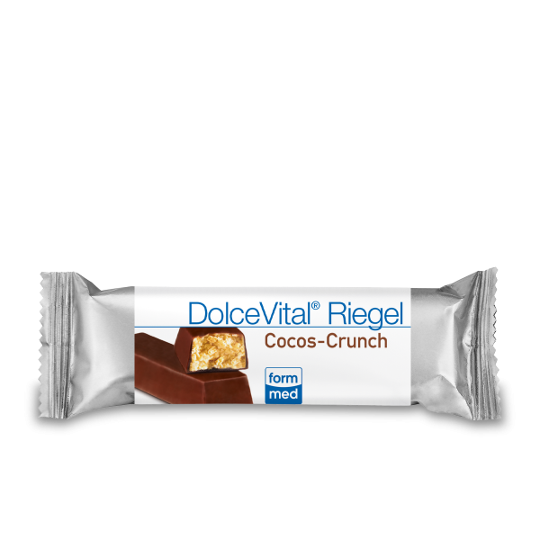 DolceVital® Cocos-Crunch