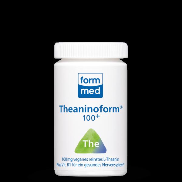 Theaninoform® 100+