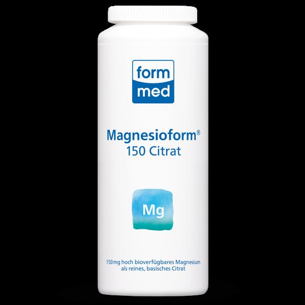 Magnesioform® 150 Citrat