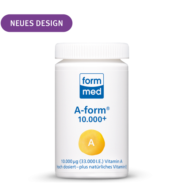 A-form® 10.000+