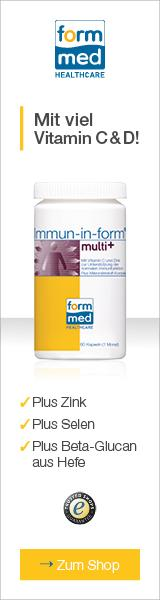 Immun-in-form-multi-SIN