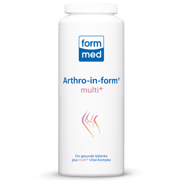 Arthro-in-form® multi+