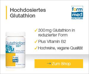 Glutathioform-300-GTHIO