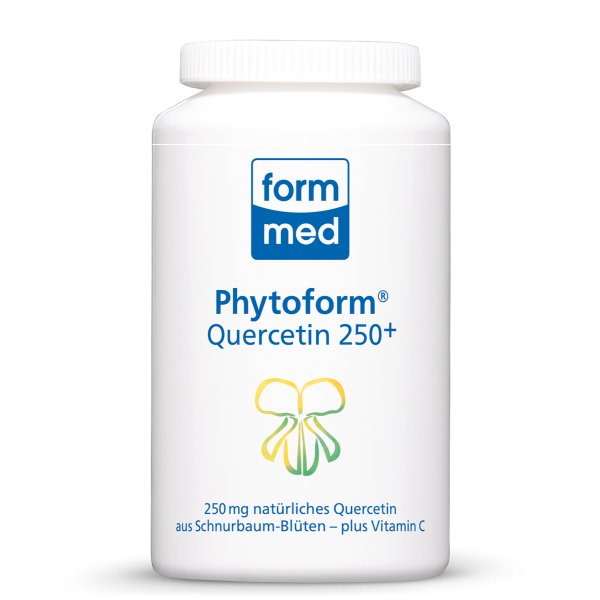 Phytoform® Quercetin 250+