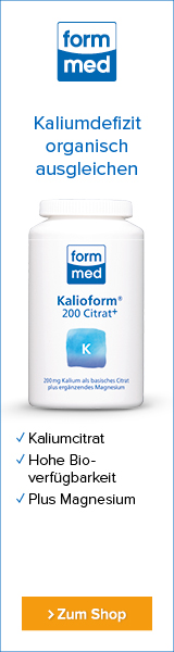 Kalioform-200-citrat