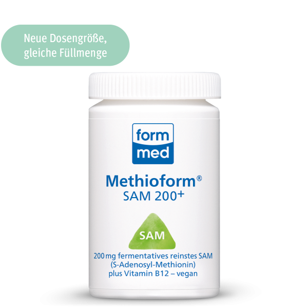 Methioform® SAM 200+