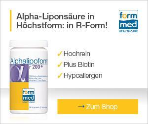 Alphalipoform-r-200