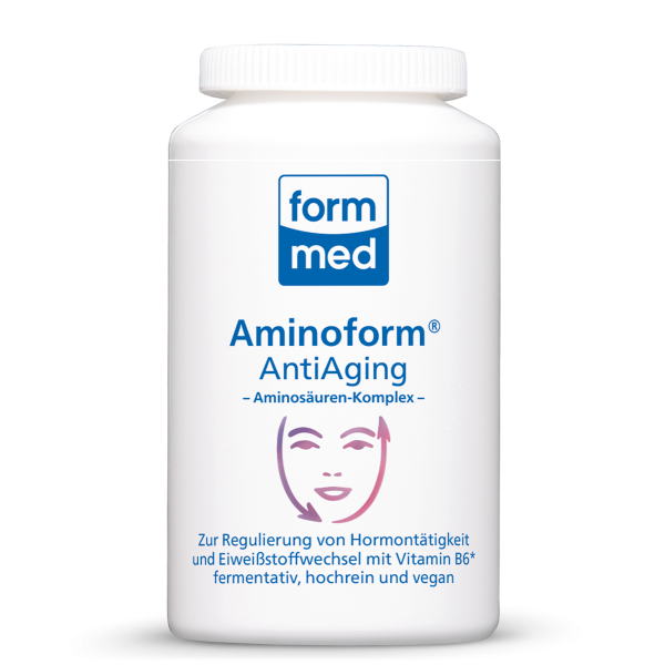 Aminoform® AntiAging