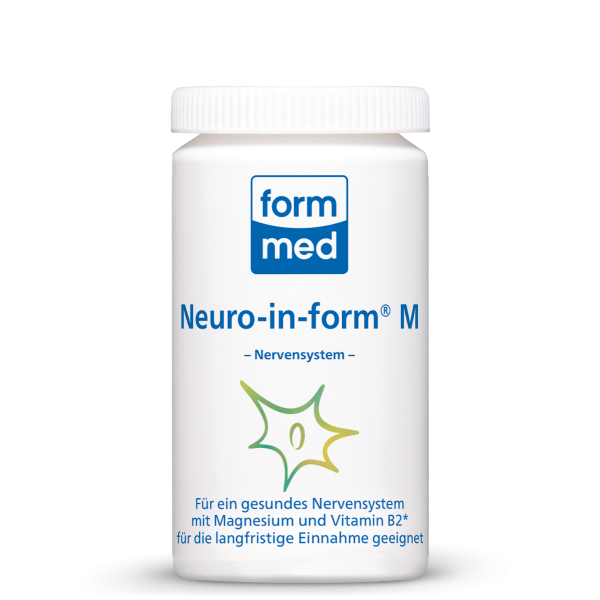 Neuro-in-form® M