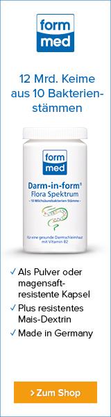Darm-in-form-flora-spektrum-kps-plv