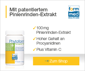 phyto-pycnogenol-THR