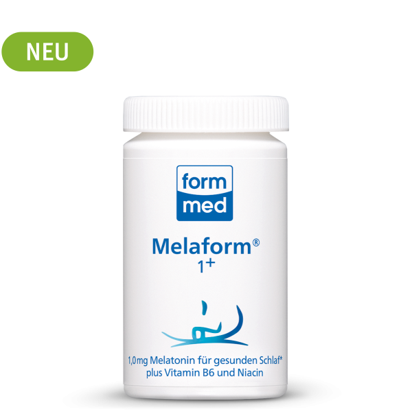 Melaform® 1+