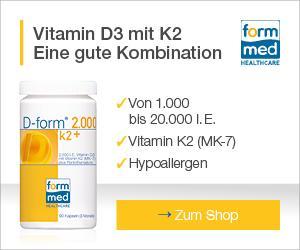 D-form-2000-und-k2