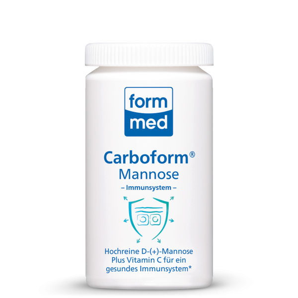 Carboform® Mannose