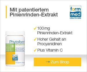 Phytoform-Pycnogenol-100-TIN