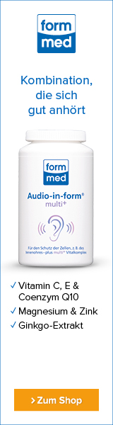 Audio-in-form-multi