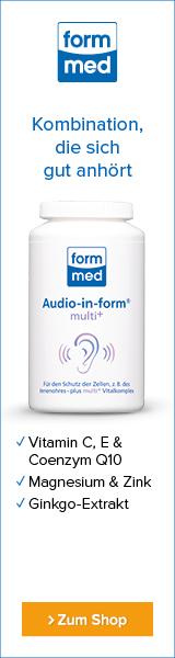 Audio-in-form-multi