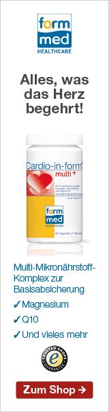 Cardio-in-form-multi-THR