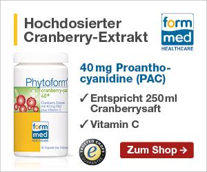 Phytoform-Cranberry-PAC