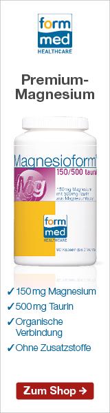 Magnesioform-150-500-taurat