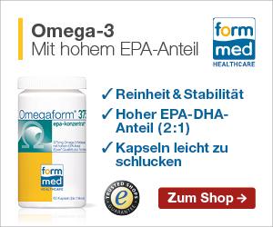 Omegaform-375-epa